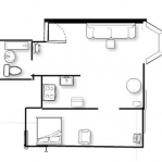 small-cool-home-tours2-plan.jpg