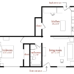 small-cool-home-tours3-plan.jpg