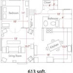 small-cool-home-tours4-plan.jpg