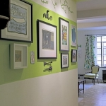 small-cool-home-tours5-1.jpg