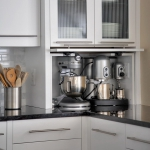 small-kitchen-appliances-storage-ideas1-1