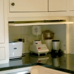 small-kitchen-appliances-storage-ideas1-3