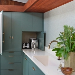 small-kitchen-appliances-storage-ideas1-4