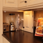 small-kitchen-appliances-storage-ideas1-5