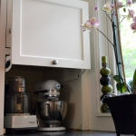small-kitchen-appliances-storage-ideas1-6