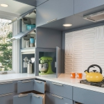 small-kitchen-appliances-storage-ideas1-7