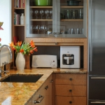 small-kitchen-appliances-storage-ideas1-8