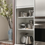 small-kitchen-appliances-storage-ideas10-1