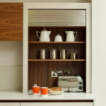 small-kitchen-appliances-storage-ideas10-2
