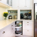 small-kitchen-appliances-storage-ideas10-3