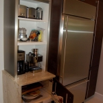 small-kitchen-appliances-storage-ideas11-2