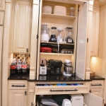 small-kitchen-appliances-storage-ideas11-4