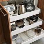 small-kitchen-appliances-storage-ideas13-1