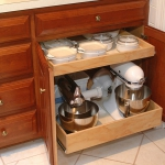 small-kitchen-appliances-storage-ideas13-2