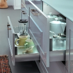 small-kitchen-appliances-storage-ideas13-3