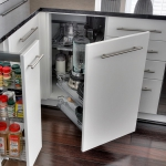 small-kitchen-appliances-storage-ideas13-4