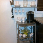 small-kitchen-appliances-storage-ideas14-2