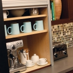 small-kitchen-appliances-storage-ideas2-1