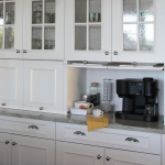 small-kitchen-appliances-storage-ideas2-2