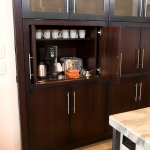 small-kitchen-appliances-storage-ideas2-3