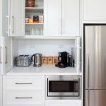 small-kitchen-appliances-storage-ideas2-4