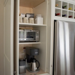 small-kitchen-appliances-storage-ideas2-5