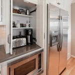 small-kitchen-appliances-storage-ideas2-6
