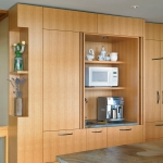 small-kitchen-appliances-storage-ideas3-2