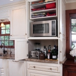 small-kitchen-appliances-storage-ideas3-4