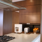 small-kitchen-appliances-storage-ideas4-1