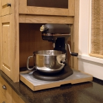 small-kitchen-appliances-storage-ideas4-2