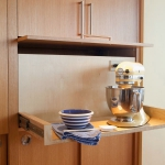 small-kitchen-appliances-storage-ideas4-3