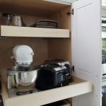 small-kitchen-appliances-storage-ideas4-4