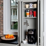 small-kitchen-appliances-storage-ideas5-4