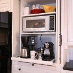 small-kitchen-appliances-storage-ideas5-5