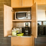 small-kitchen-appliances-storage-ideas5-6
