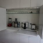 small-kitchen-appliances-storage-ideas5-8