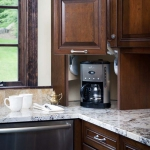 small-kitchen-appliances-storage-ideas6-1