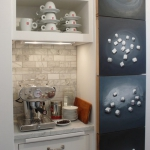 small-kitchen-appliances-storage-ideas6-4