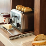 small-kitchen-appliances-storage-ideas7-1