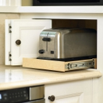 small-kitchen-appliances-storage-ideas7-2