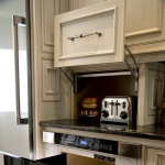 small-kitchen-appliances-storage-ideas7-4