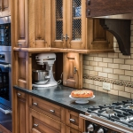 small-kitchen-appliances-storage-ideas8-1