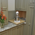 small-kitchen-appliances-storage-ideas8-2