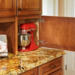 small-kitchen-appliances-storage-ideas8-3