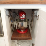 small-kitchen-appliances-storage-ideas8-6