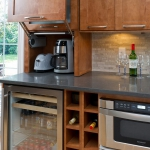 small-kitchen-appliances-storage-ideas9-1