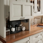 small-kitchen-appliances-storage-ideas9-2