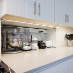 small-kitchen-appliances-storage-ideas9-4