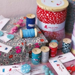 small-pieces-tissue-hand-made-ideas4-6.jpg